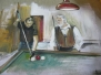 Réunion AMCV du 25-11-2010