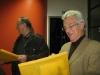 reunion-billard-nov-2010-024